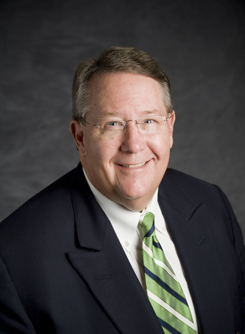 2009 - Michael Fleming