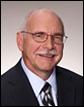 Lloyd Everson